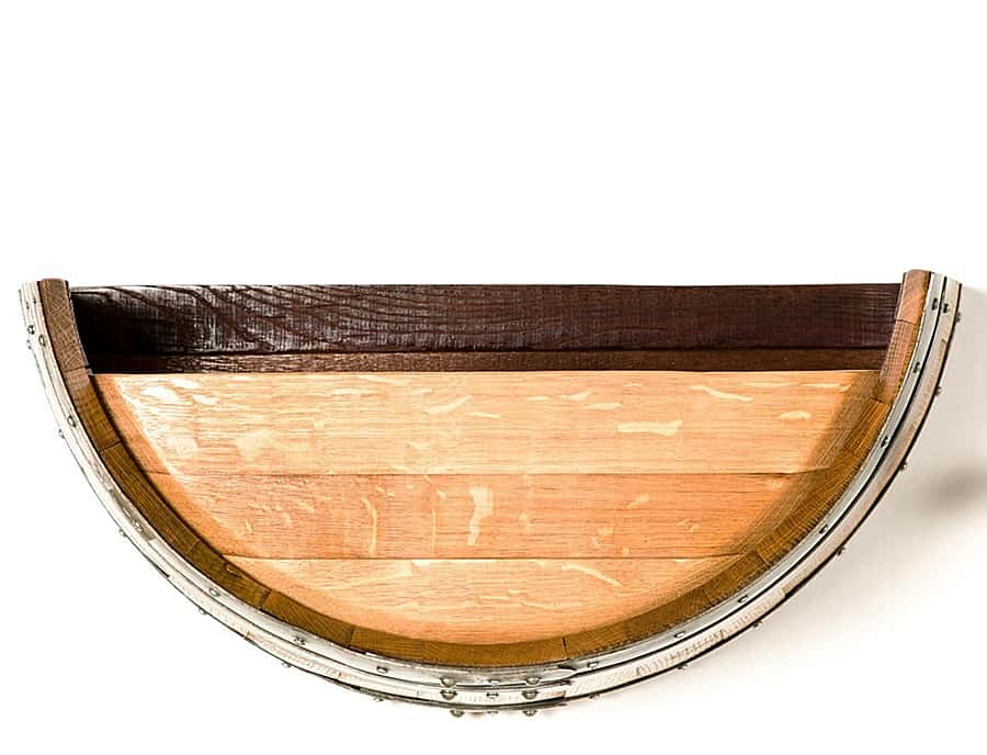 wine-country-craftsman-birala-wine-barrel-cat-bed-handcrafted