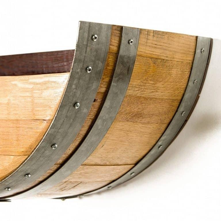 wine-country-craftsman-birala-wine-barrel-cat-bed-hangging-bed