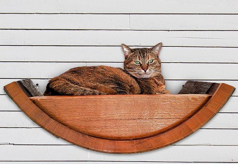 wine-country-craftsman-birala-wine-barrel-cat-bed-pet-item