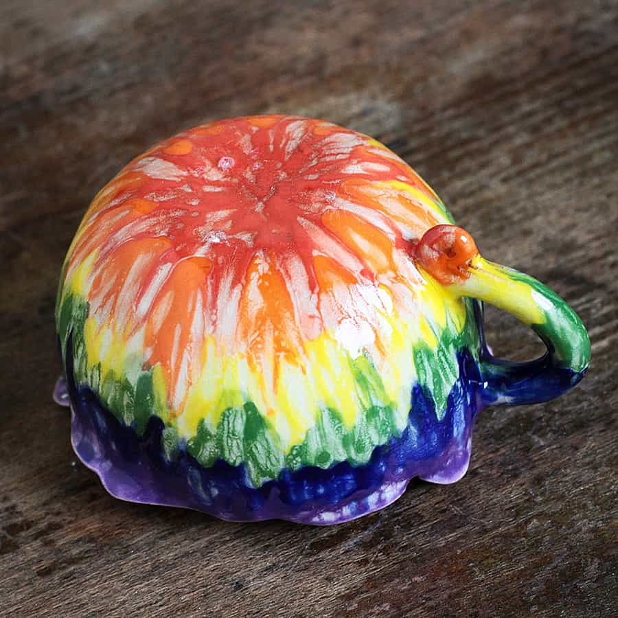 zernoderevo-rainbow-pride-flower-cup-bowl