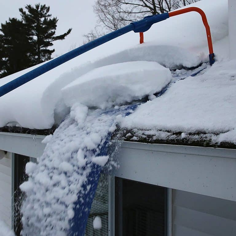 avalanche-roof-snow-removal-system-easy-to-use