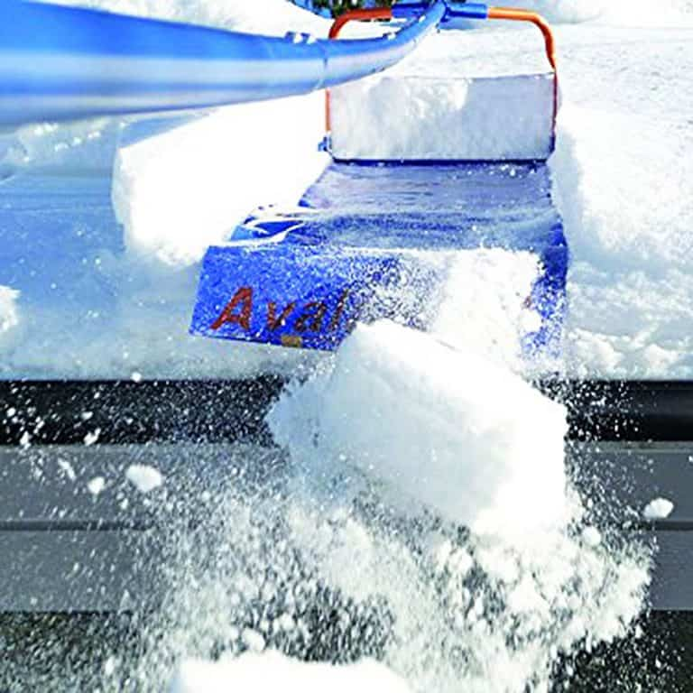 avalanche-roof-snow-removal-system-home-tool