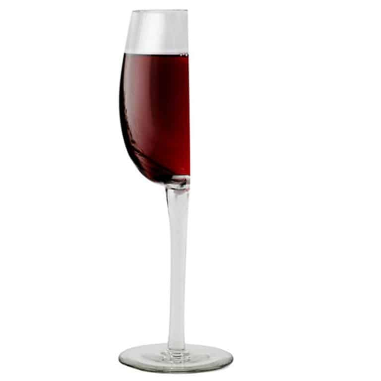 barbuzzo-happy-half-wine-glass-clear-glass