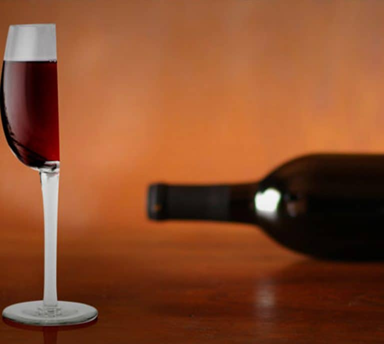 barbuzzo-happy-half-wine-glass-drinkware