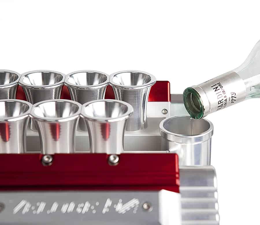 espresso-veloce-nero-carbonio-380-coffee-machine
