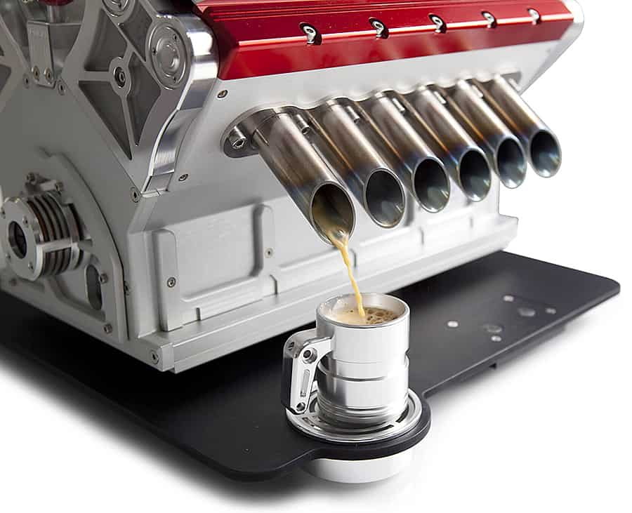 espresso-veloce-nero-carbonio-380-espresso-maker