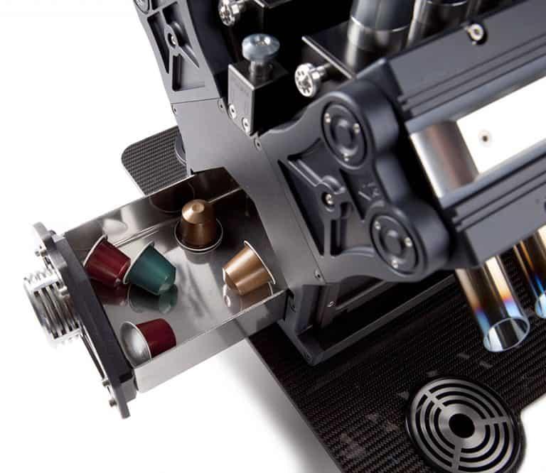 espresso-veloce-nero-carbonio-380-novelty-item