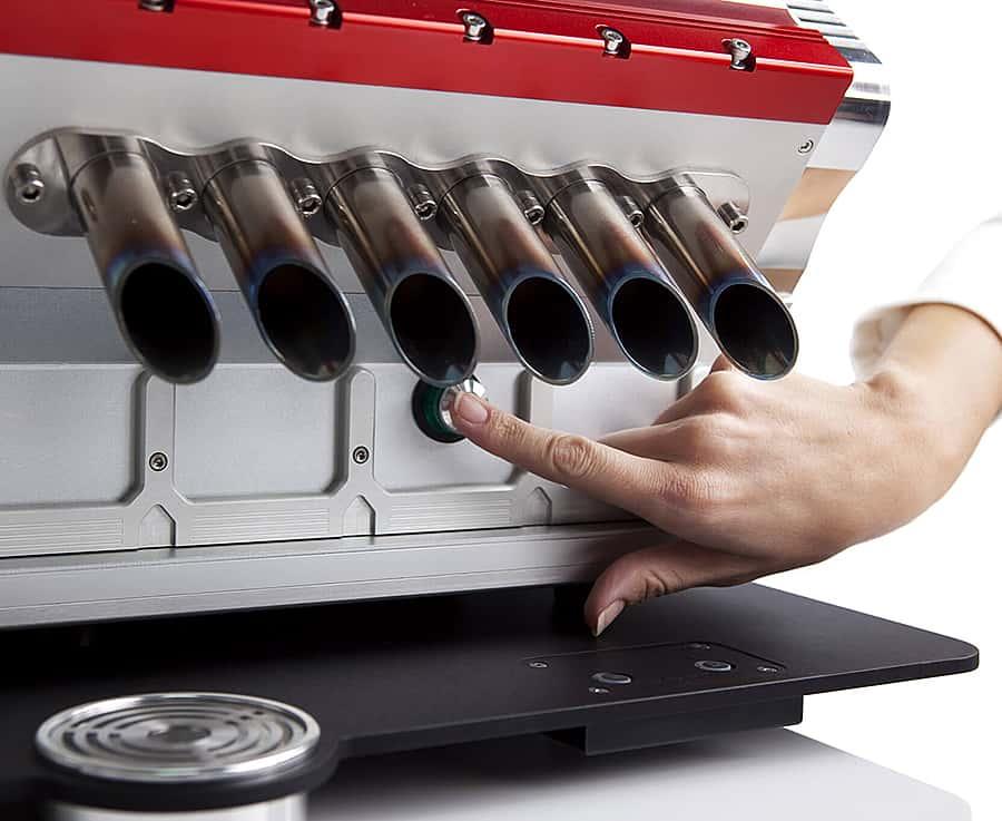 espresso-veloce-nero-carbonio-380-single-serve
