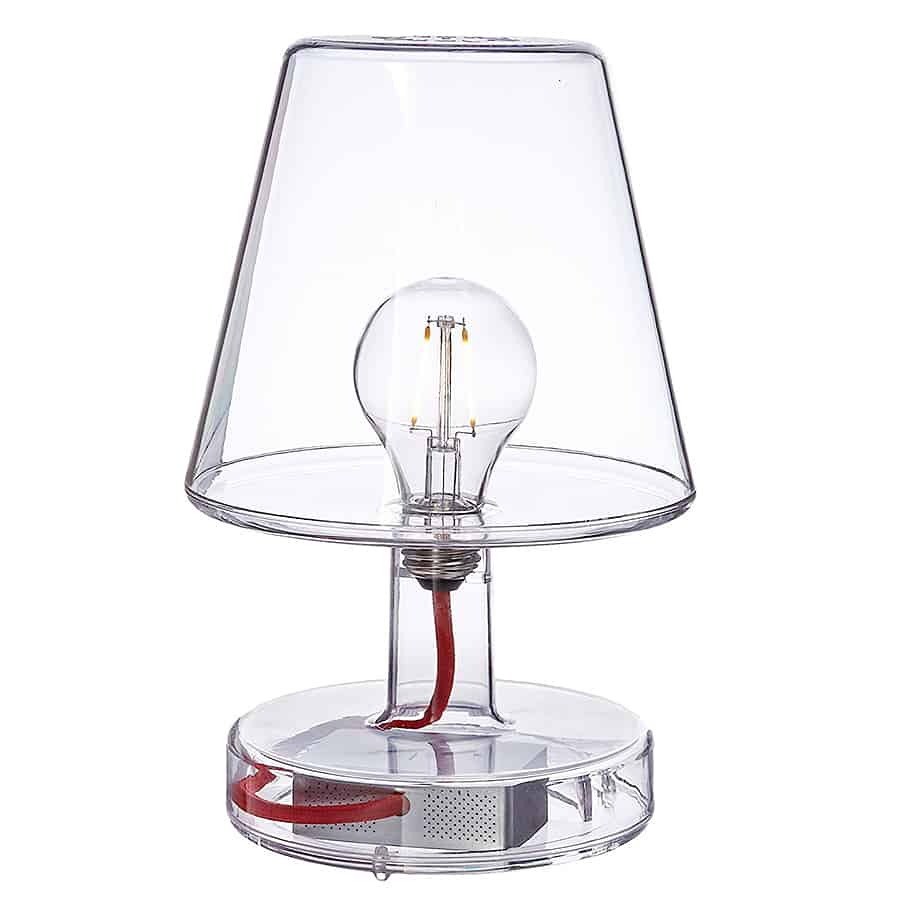 Fatboy Transloetje Table Lamp Rechargable