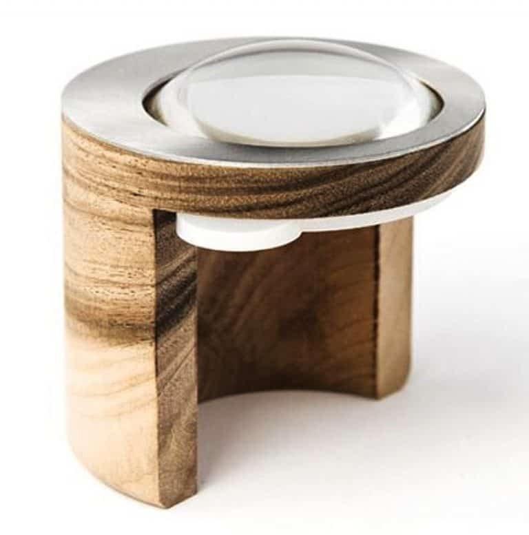 febo-solar-engraver-amaranth-wood-body