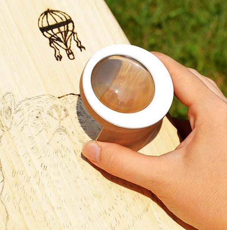 febo-solar-engraver-artist