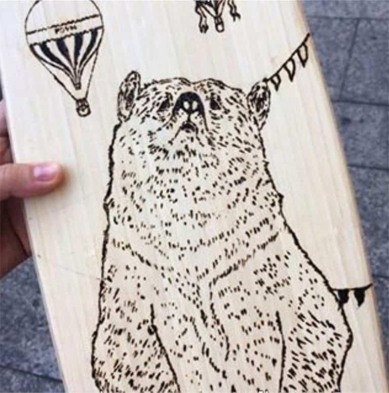 febo-solar-engraver-wooden-art