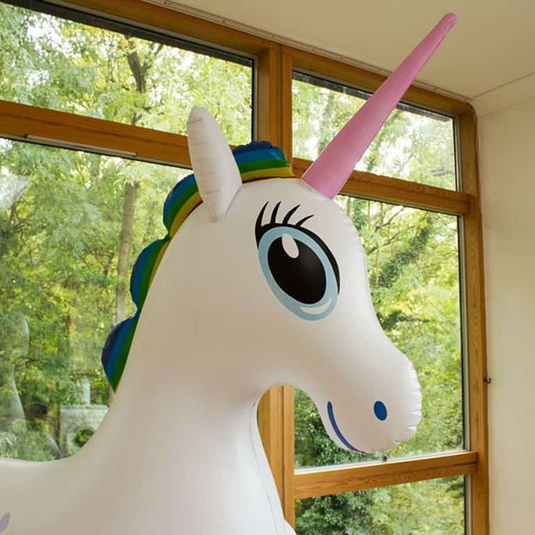 giant-inflatable-unicorn-seven-foot-tall