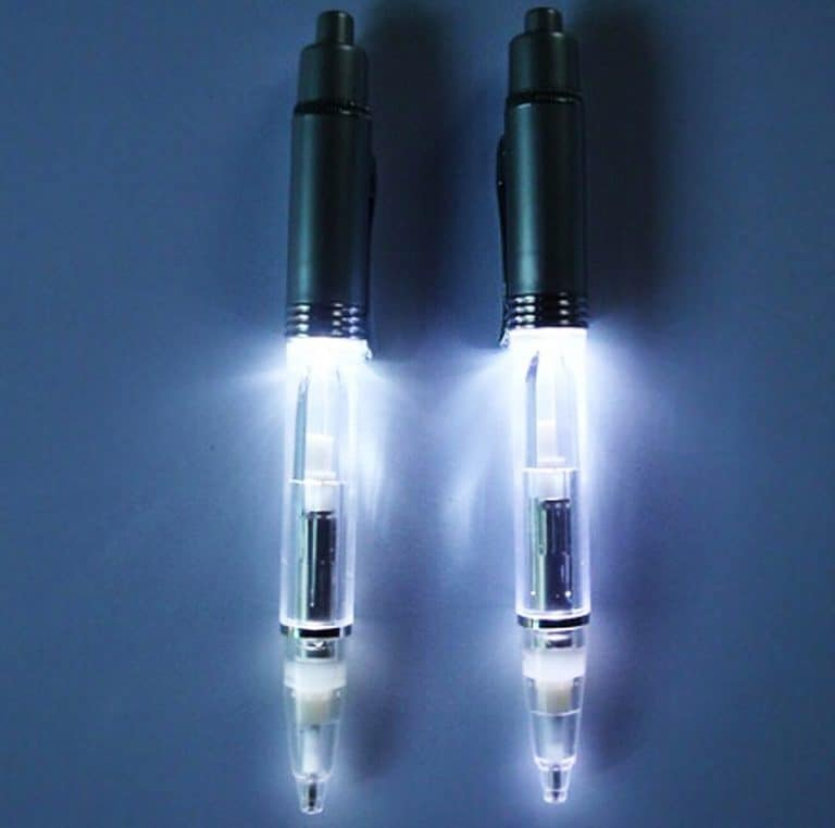 Glovion-LED-Pen-Light-Light-Up-Pens-Cheap-Giveaway-Gift-Idea