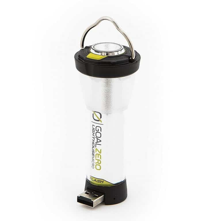 goal-zero-lighthouse-micro-flash-outdoor-gadget