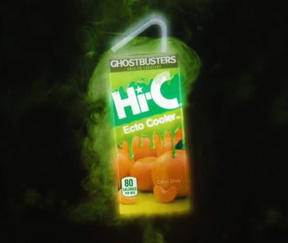 hi-c-ecto-cooler-ghostbusters-limited-merchandise