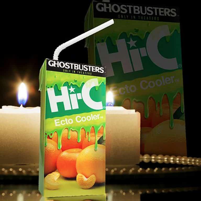 hi-c-ghostbusters-ecto-cooler-flavored-drink