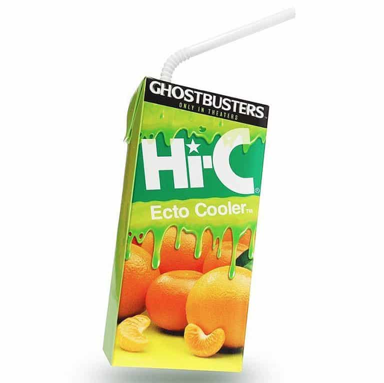 hi-c-ghostbusters-ecto-cooler-fruit-juice