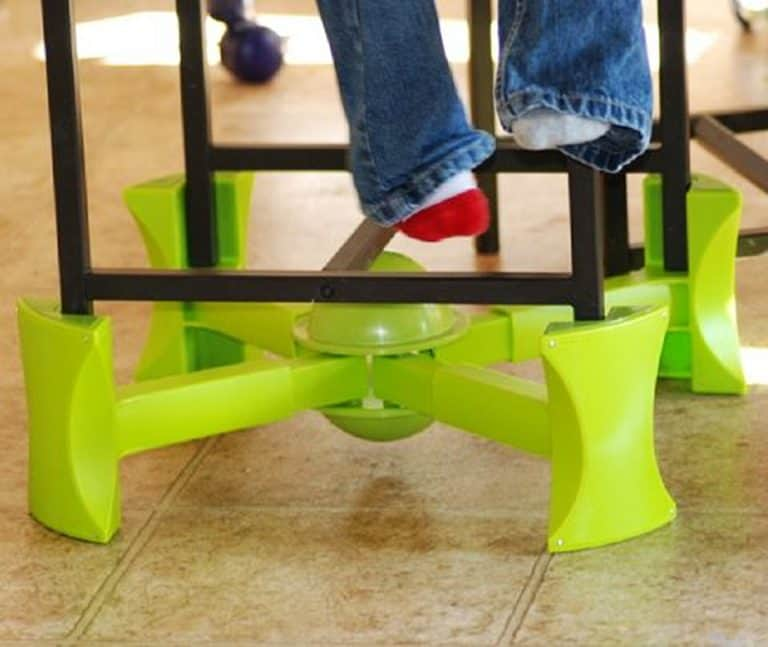 kaboost-booster-seat-chair-stabilizer