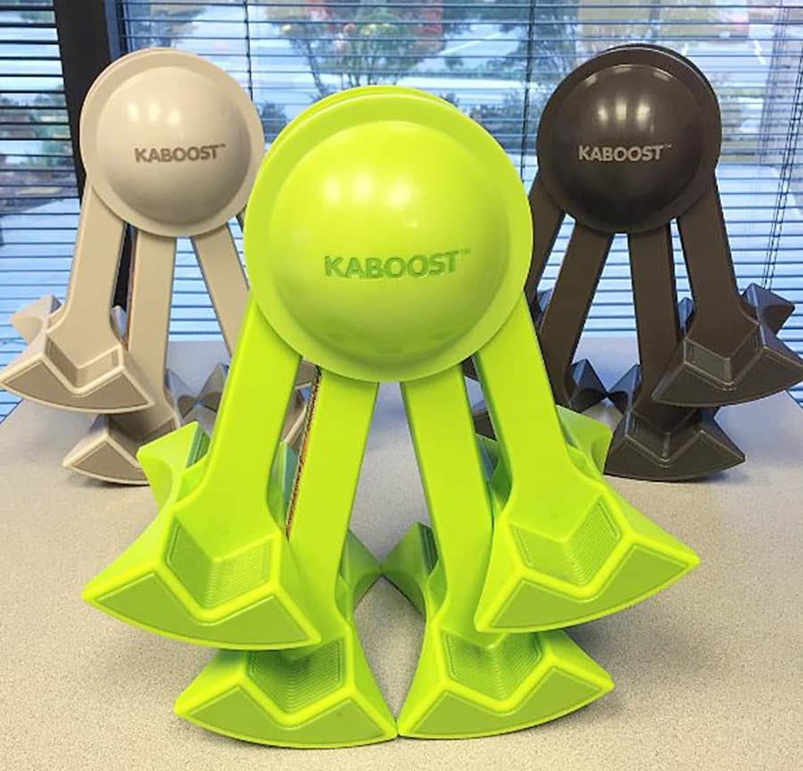 kaboost-booster-seat-children-tool