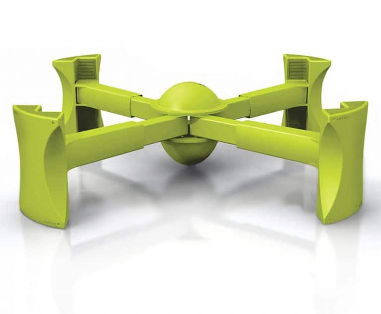 kaboost-booster-seat-portable-item