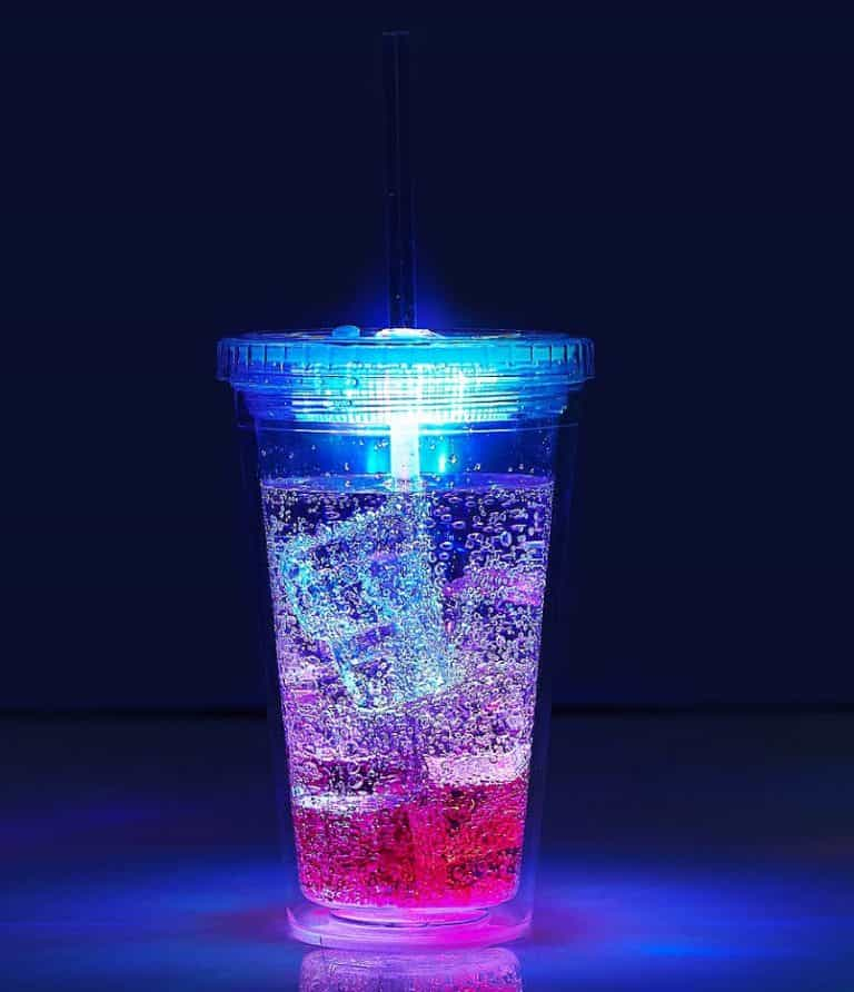 LED-Sipper-Awesome-Gift-For-Kids