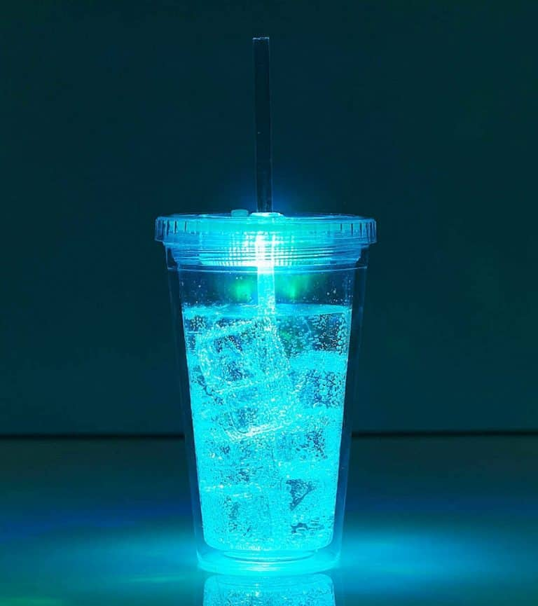 led-sipper-bpa-free