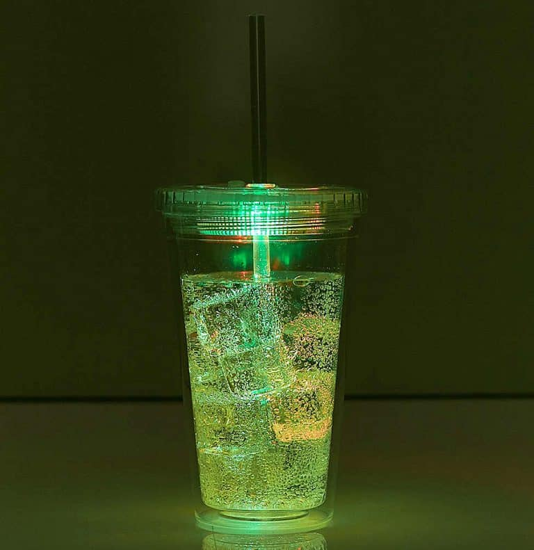 led-sipper-cup