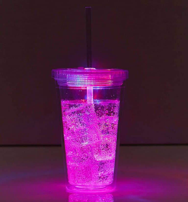 led-sipper-party-product