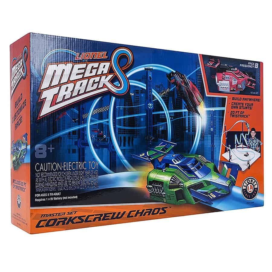 lionel-mega-tracks-changeable-vehicle-body