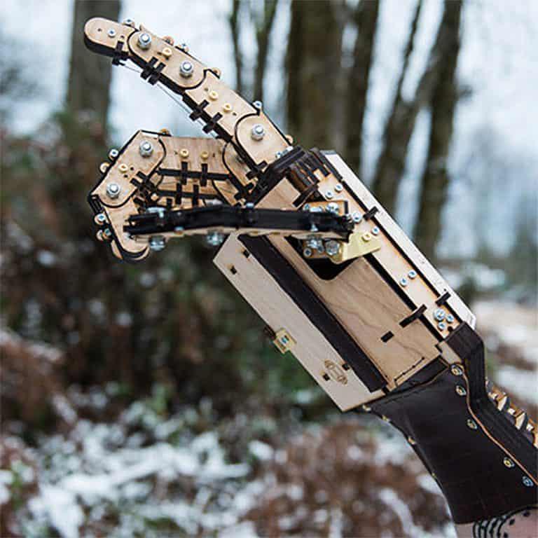 mech-madness-designs-gepettos-folly-wood-mech-hands-hand-crafted