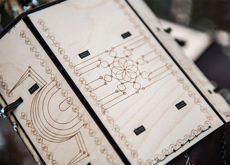 mech-madness-designs-gepettos-folly-wood-mech-hands-made-to-order