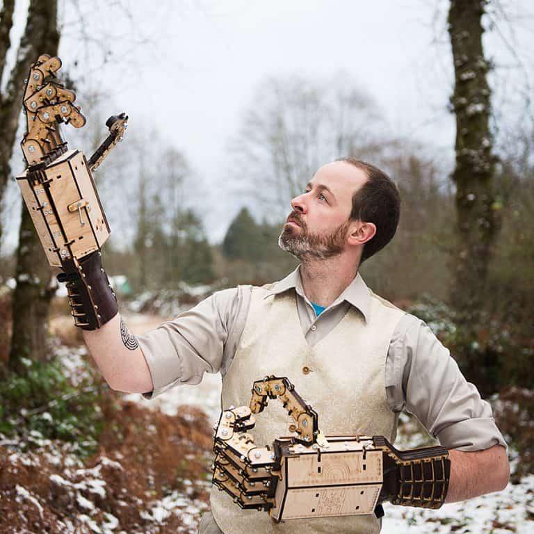 mech-madness-designs-gepettos-folly-wood-mech-hands-novelty-products