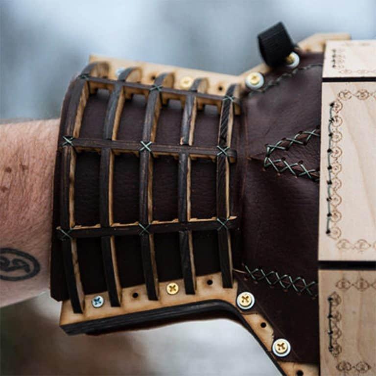 mech-madness-designs-gepettos-folly-wood-mech-hands-wearable
