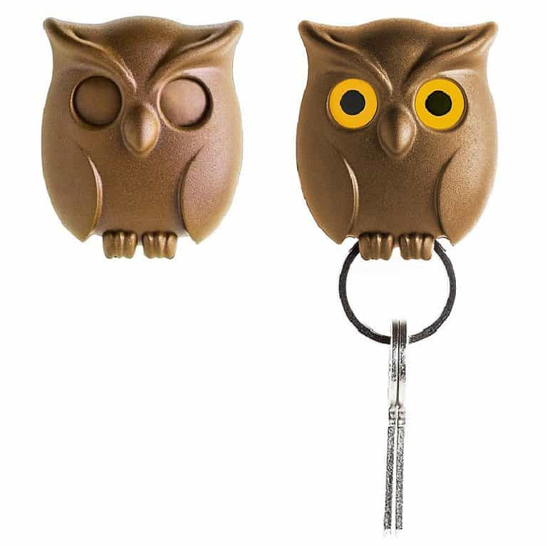 qualy-night-owl-keyring-holder-made-of-high-quality-plastic