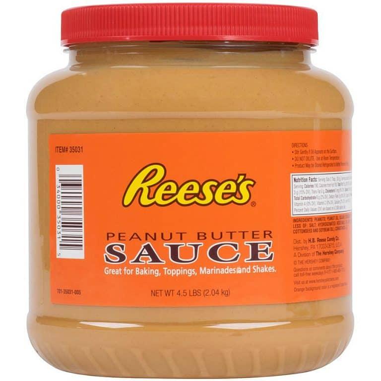 reeses-peanut-butter-sauce-creamy-peanut-butter