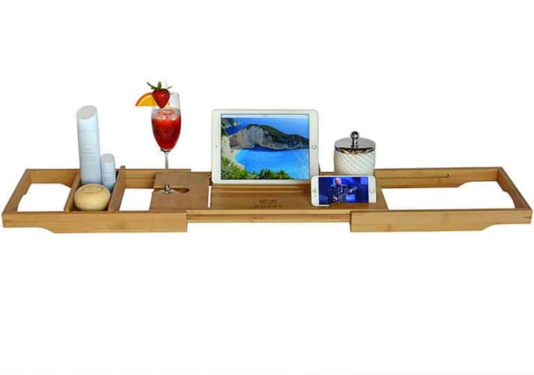 royal-craft-wood-luxury-bathtub-caddy-serving-tray