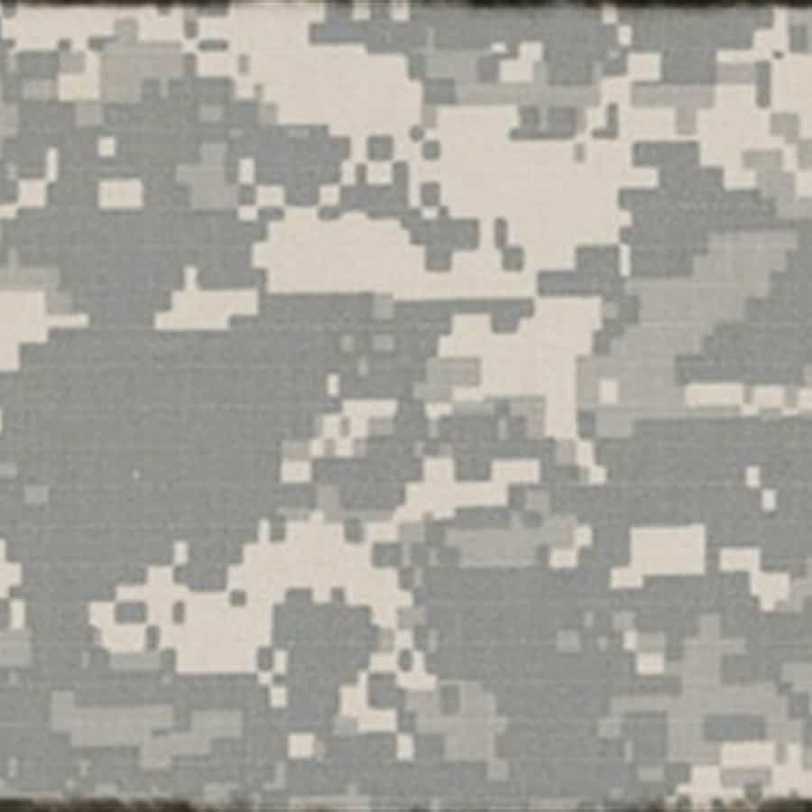 Smittybilt Gear Front Seat Cover Digital Camoflage