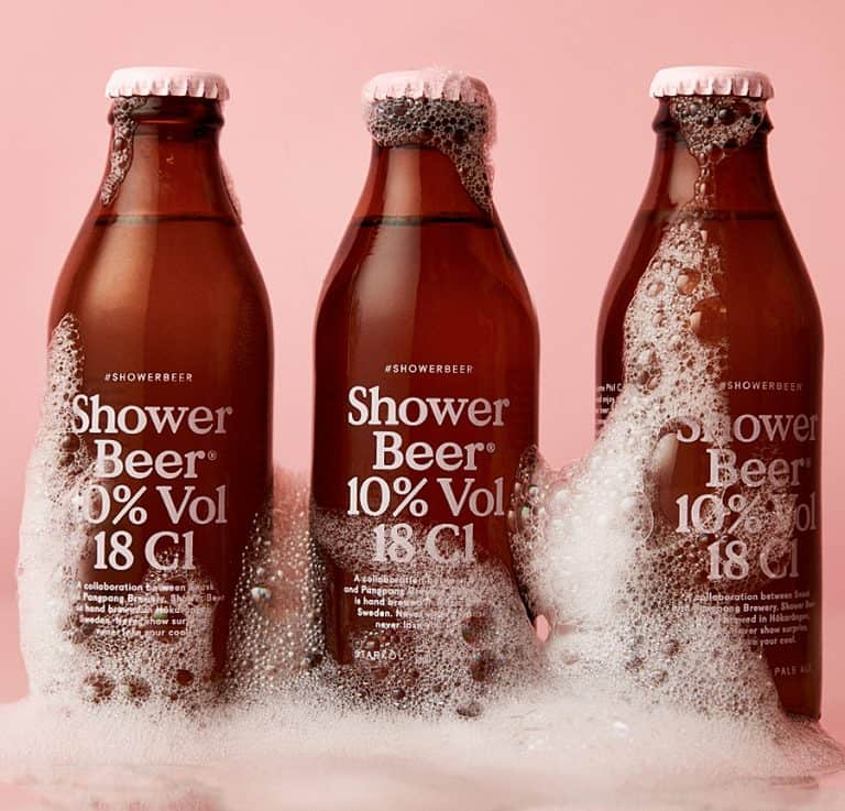 snask-shower-beer-18cl