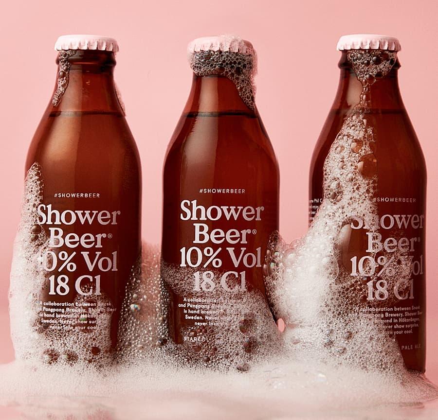 snask-shower-beer-18cl