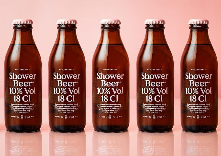 snask-shower-beer-alcohol