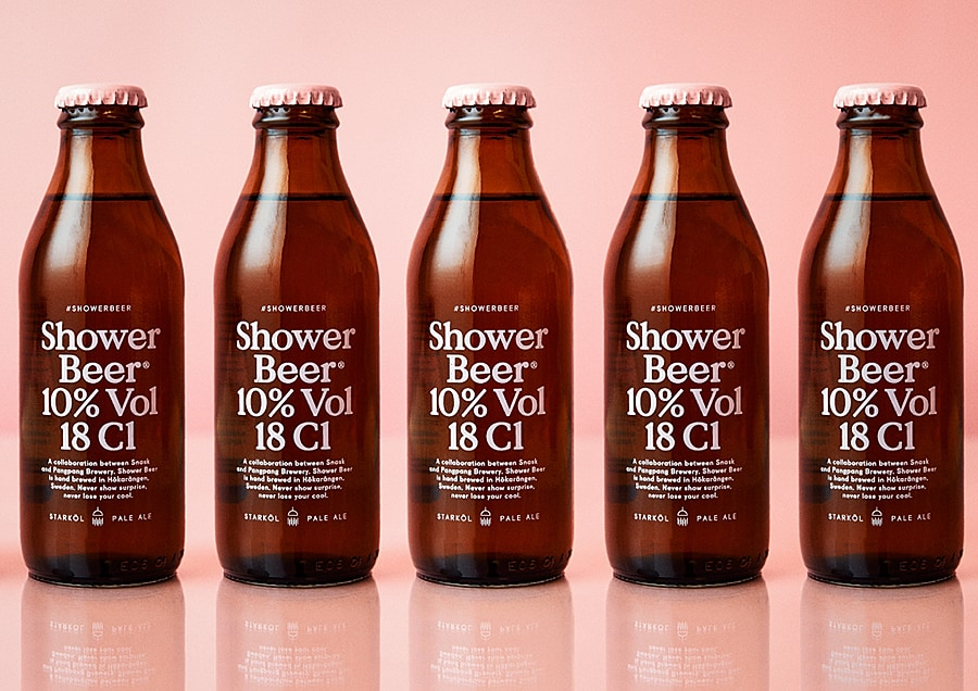 snask-shower-beer-alcohol