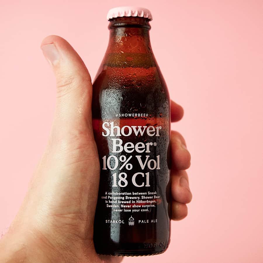 snask-shower-beer-pale-ale