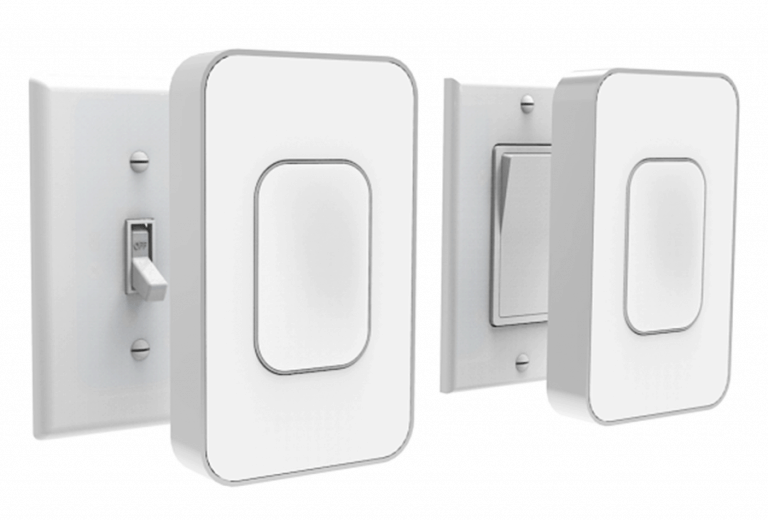 switchmate-one-second-installation-smart-lighting-automatic