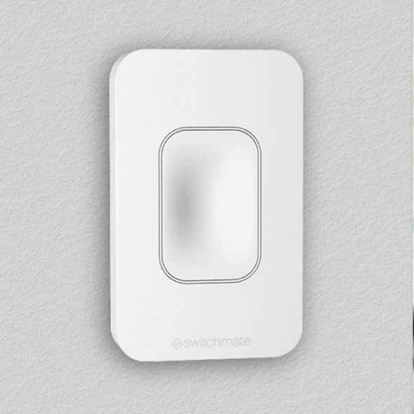 switchmate-one-second-installation-smart-lighting-easy-install