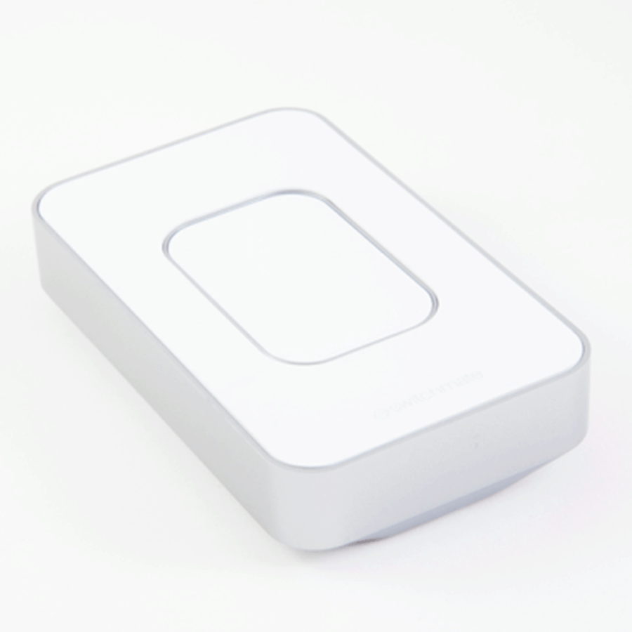 switchmate-one-second-installation-smart-lighting-remote-controlled