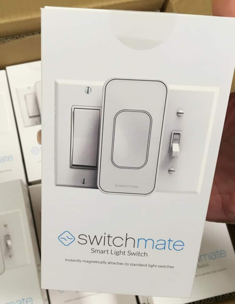switchmate-one-second-installation-smart-lighting-smart-phone-compatible