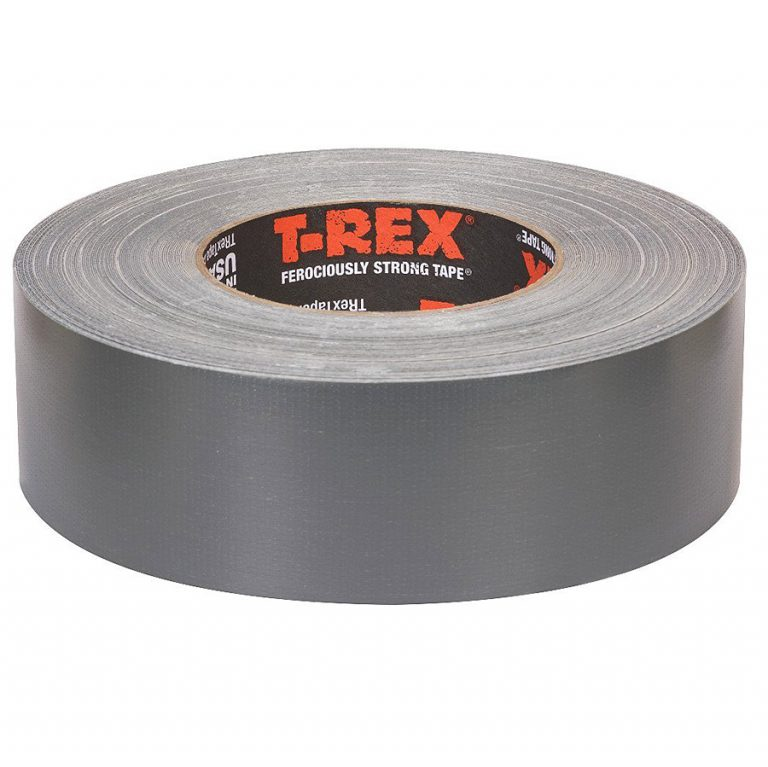 T-REX Ferociously Strong Tape All Weather Skin