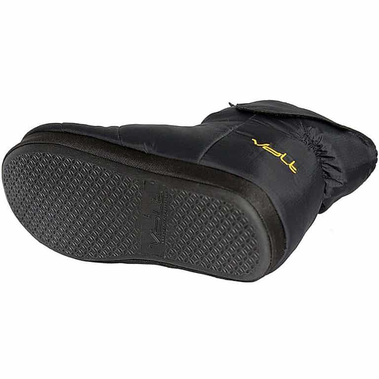 Volt Resistance Unisex Heated Slippers Heating Wear