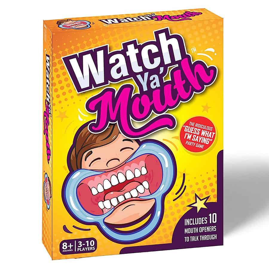 watch-ya-mouth-family-edition-cheek-retractors